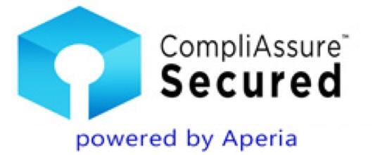 Seal Comply Logo