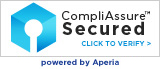 PCI Compliance Guaranteed By Rapid Scan Secure